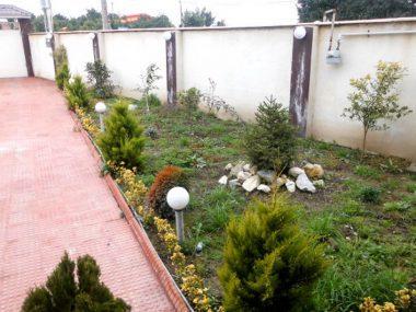 فروش خانه باغ در محمودآباد-۱۶۸۷