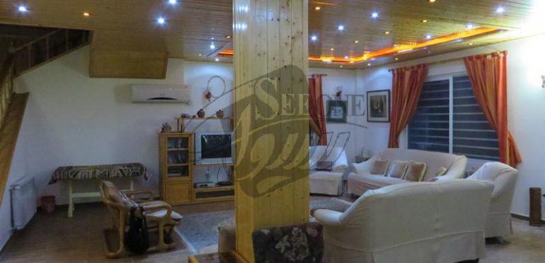 خرید ویلا در رویان دریا بیشه-۵۳۵۳