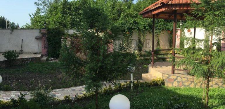 خرید ویلا در نوشهر چلک-۱۰۵۶