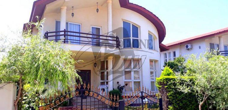 خرید ویلا ساحلی درمحمودآباد – ۷۱۹۴