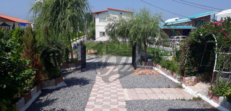 فروش ویلا در محمودآباد کلوده – ۷۱۸۸