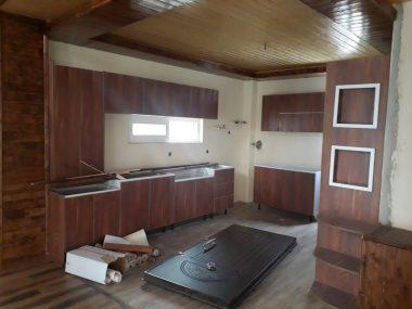 خرید ویلا لوکس در محمودآباد – ۷۲۰۰
