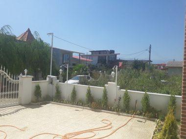 خرید ویلا در محمود آباد – ۷۲۲۳