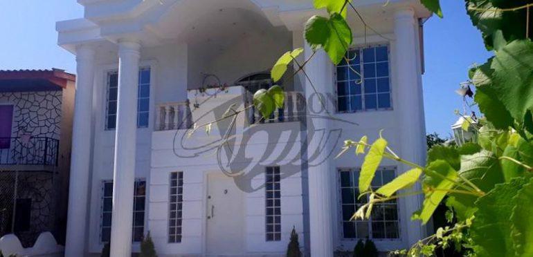 فروش ویلا لوکس در محمود آباد – ۷۲۲۴