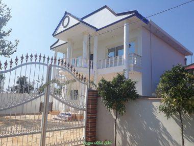 فروش ویلا در محمود آباد کلوده – ۷۲۳۴
