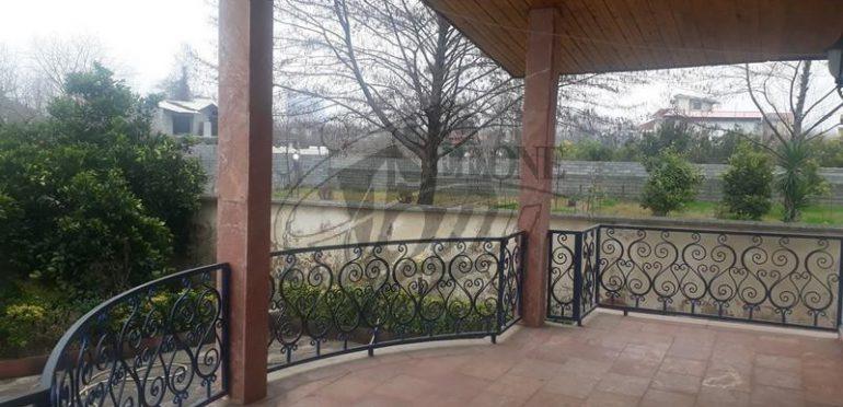 خرید ویلا باغ در نوشهر چلک -۵۹۶۱