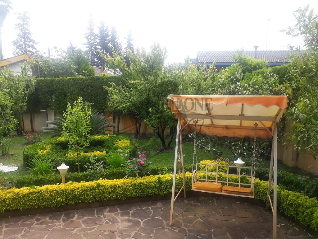 فروش باغ ویلا در نوشهر – ۸۰۷۹
