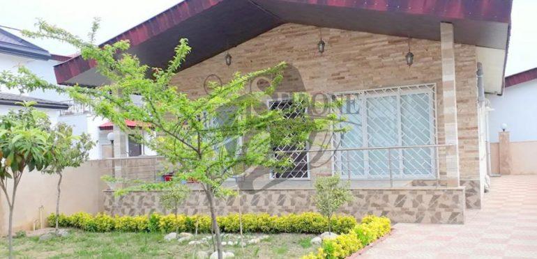 خرید ویلا شهرکی در نوشهر – ۸۰۷۶