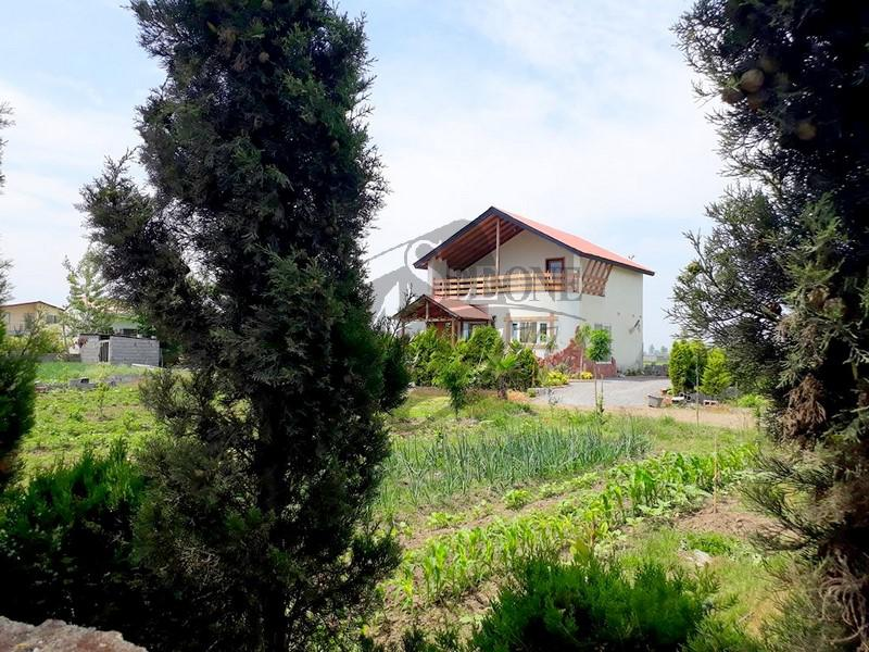 خرید باغ ویلا در محموداباد- ۷۱۷۳