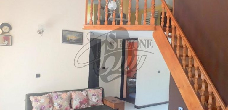 فروش ویلا ساحلی در ایزدشهر – ۷۲۱۳
