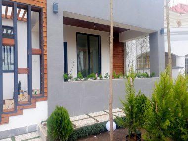 فروش ویلا در محمودآباد ۱۲-۶۰۵۲