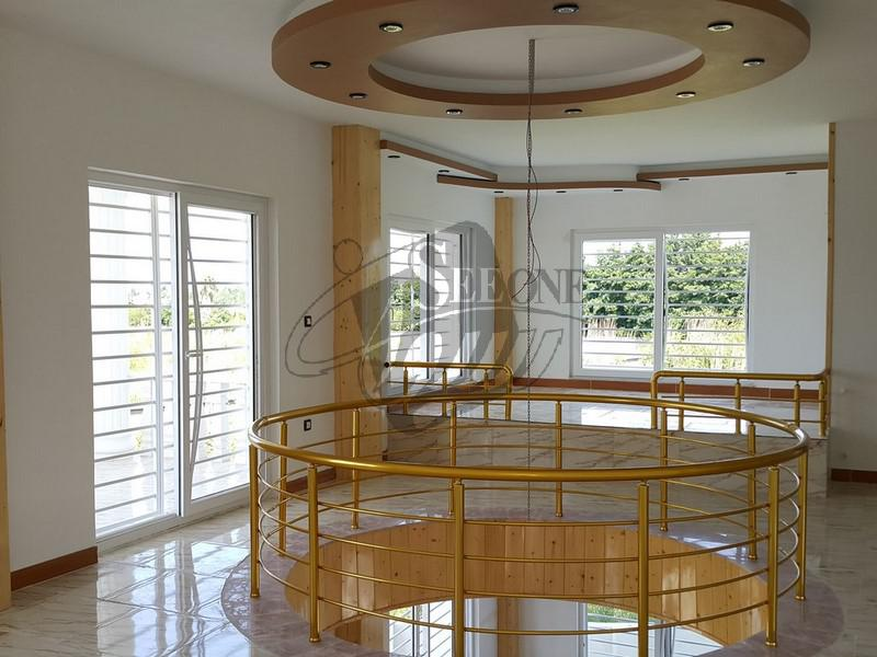 فروش ویلا در نوشهر لتینگان – ۳۸۸۶