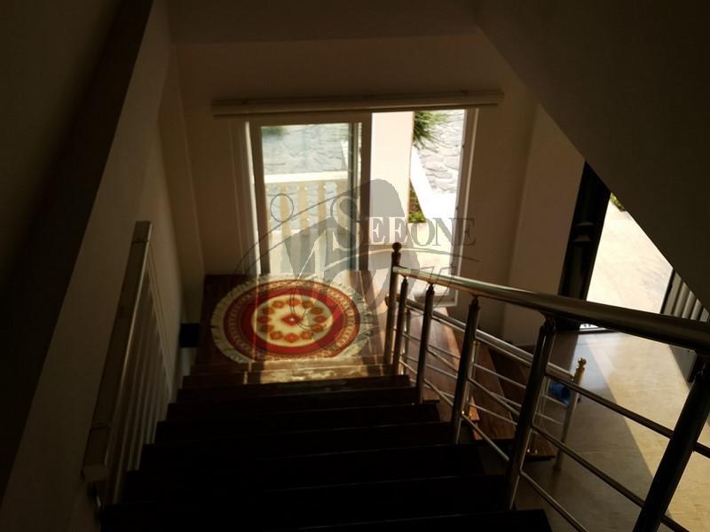 خرید ویلا در سیسنگان – ۳۹۲۵