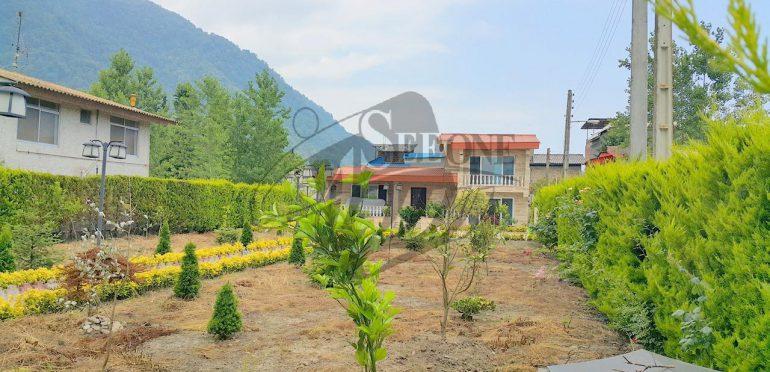 خرید باغ ویلا در نوشهر چلک -۵۶۴۱
