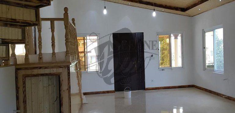 خرید ویلا در نوشهر چلندر – ۵۷۷۸