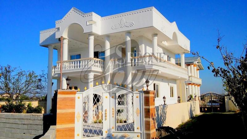 خرید ویلا در نور سعادت آباد – ۷۳۰۳