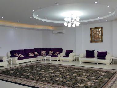 خرید ویلا قواره اول آب در نوشهر – ۵۳۸۷