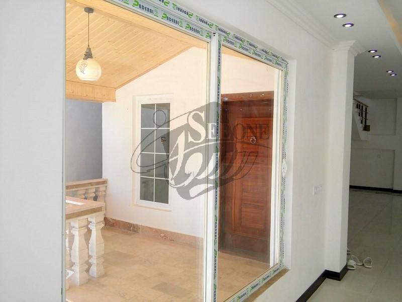 فروش ویلا در نور سعادت آباد – ۷۳۶۰