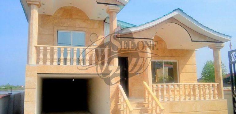 فروش ویلا شهرکی در محمودآباد ۱۰-۷۳۷۷