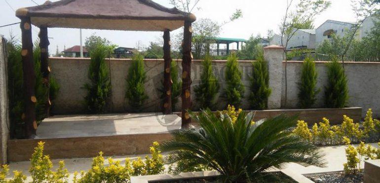 خرید ویلا در محمودآباد ۱۰-۷۳۷۲