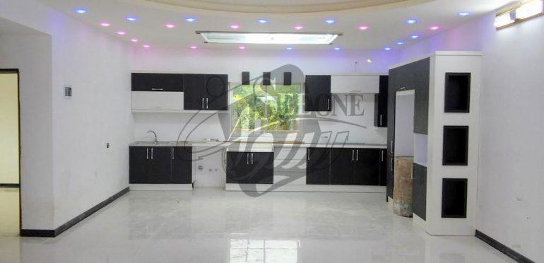 خرید ویلا شهرکی در محموداباد-۷۴۴۹