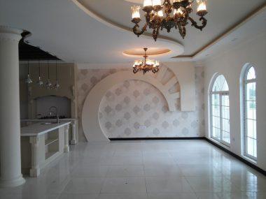 خرید ویلا عمارت سفید چمستان-۷۴۳۵