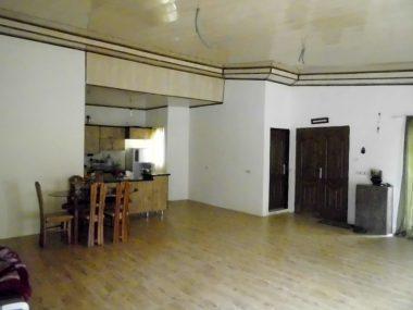 خرید ویلا در محمودآباد ۱۱-۳۱۹۳