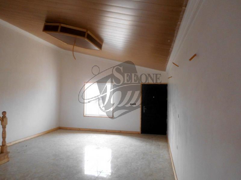 خرید ویلا در محمودآباد کلوده – ۲۴۳۴