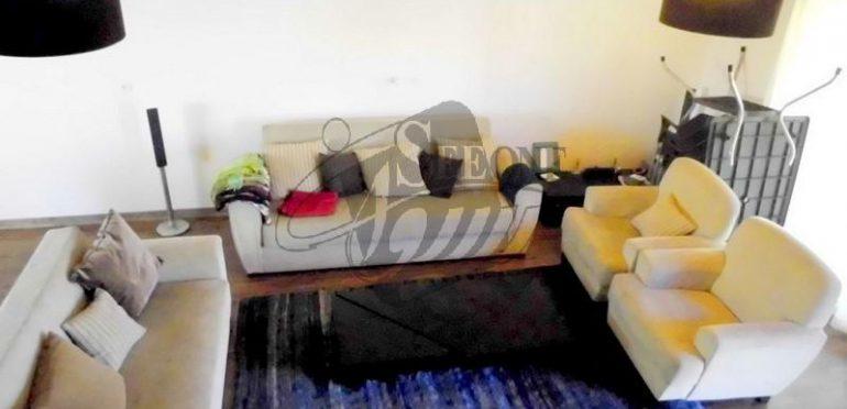 فروش ویلا در محمود آباد کلوده – ۷۰۶۶