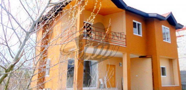 خرید ویلا در نور ۱۶-۲۰۱۲