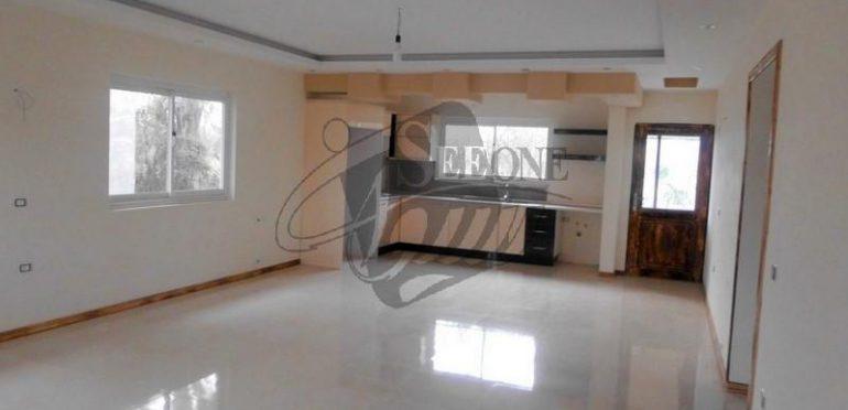 فروش ویلا در محمودآباد ۱۱-۷۱۳۰