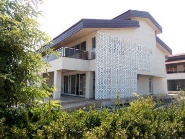 فروش ویلا در محمودآباد ۱۲-۳۲۱۹