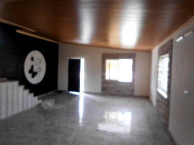 خرید ویلا در محمودآباد کلوده – ۳۲۲۷