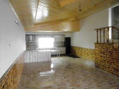 خرید ویلا در محمودآباد ۱۱-۳۰۳۱