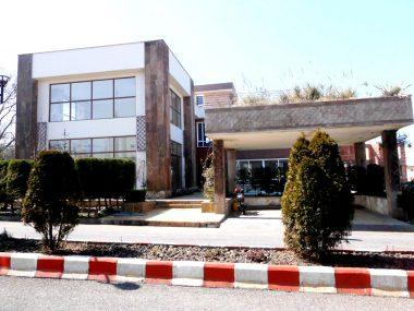 فروش ویلا در ایزدشهر – ۲۸۷۰
