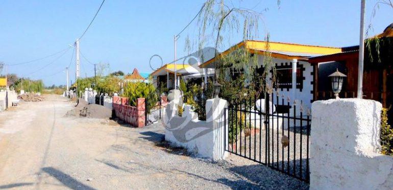 خرید ویلا در محمود آباد کلوده – ۷۰۳۲