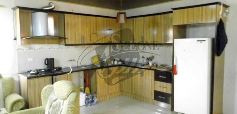 خرید ویلا در محمودآباد ۱۲-۳۱۴۵