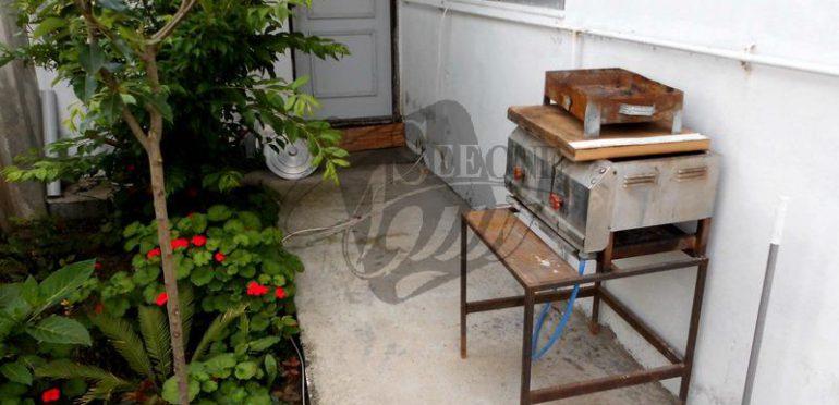 فروش ویلا در محمودآباد نزدیک دریا – ۳۱۵۸