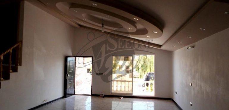 فروش ویلا در محمود آباد کلوده – ۷۰۳۴