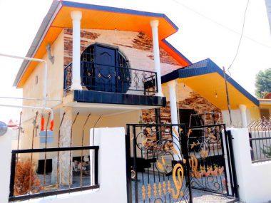 فروش ویلا در محمود آباد ۱۲-۷۰۰۴