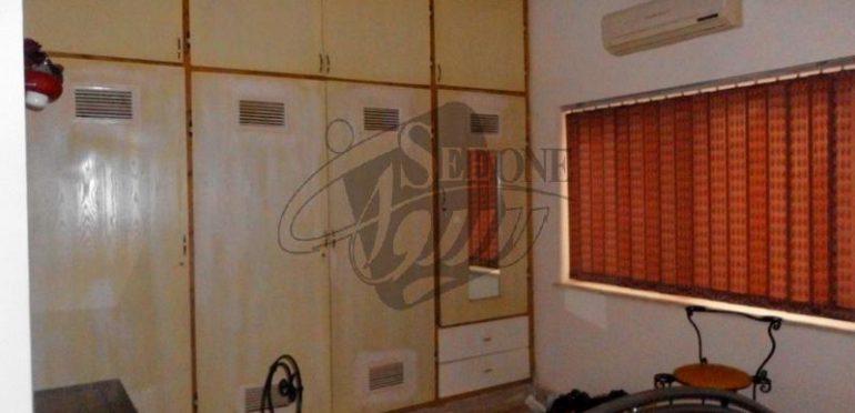 فروش ویلا ساحلی درمحمودآباد – ۲۲۹۹