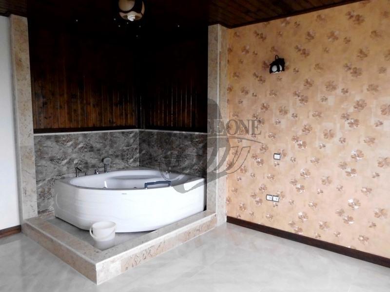 خرید ویلا در محمودآباد ۱۱-۳۲۲۹