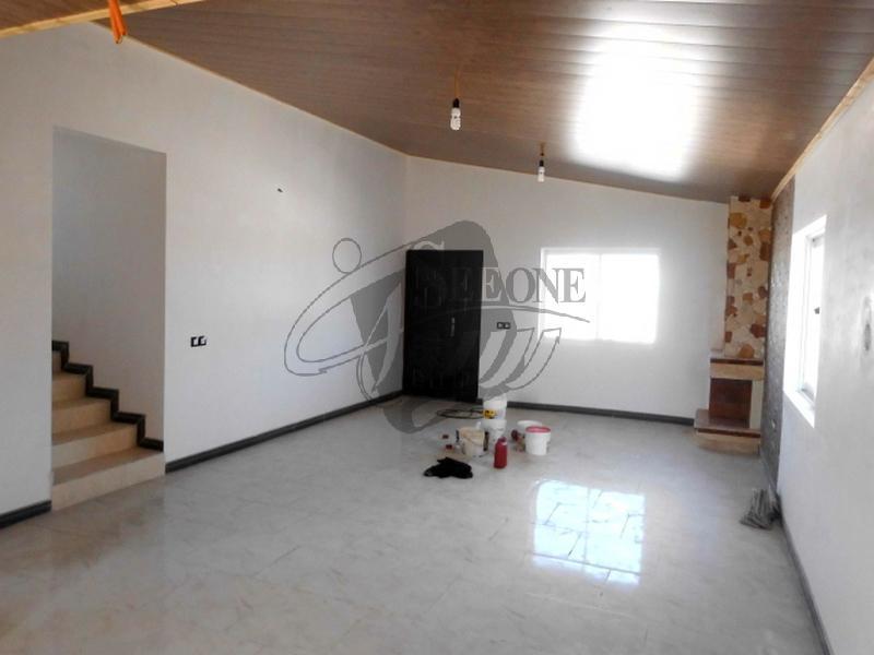 فروش ویلا در محمودآباد کلوده – ۲۶۷۴