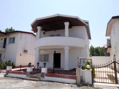 خرید ویلا در محمودآباد نزدیک دریا – ۳۲۰۱