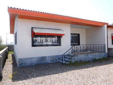 خرید ویلا در محمودآباد ۱۲-۳۱۴۹