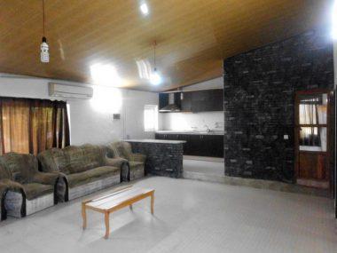 فروش ویلا در محمودآباد ۱۱-۲۰۵۴