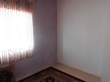 خرید ویلا در محمودآباد ۱۲-۳۱۵۲