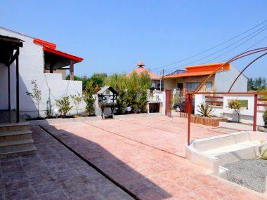 خرید ویلا در محمود آباد ۱۲-۷۰۰۸