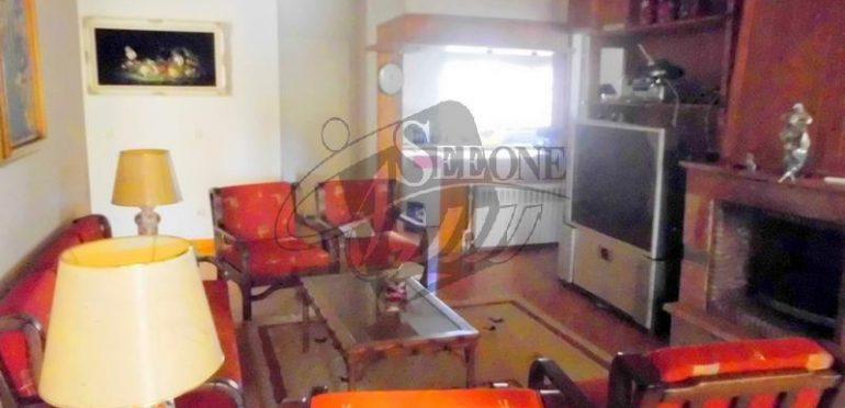 خرید ویلا در محمود آباد نزدیک دریا – ۷۰۹۳