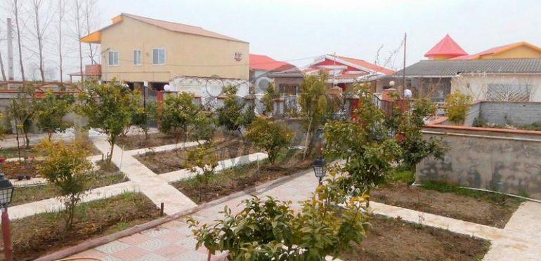 فروش ویلا در محمود آباد بقیمت-۷۱۲۴